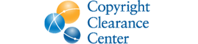 logo-copyright-clearance-300