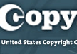 US GOV COPYRIGHT